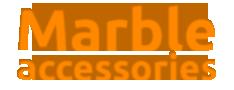 Marble Accessories – Ο κόσμος της χάντρας